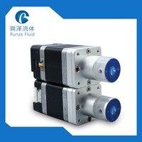 1.2Mpa high pressure 2/3 way Check valve