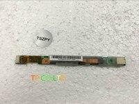 Genuine New Frete Grátis Para Acer Aspire 1670 3100 3600 3650 3690 3600 4730 5500 LCD Inversor YEC YNV-C01 PK070018500