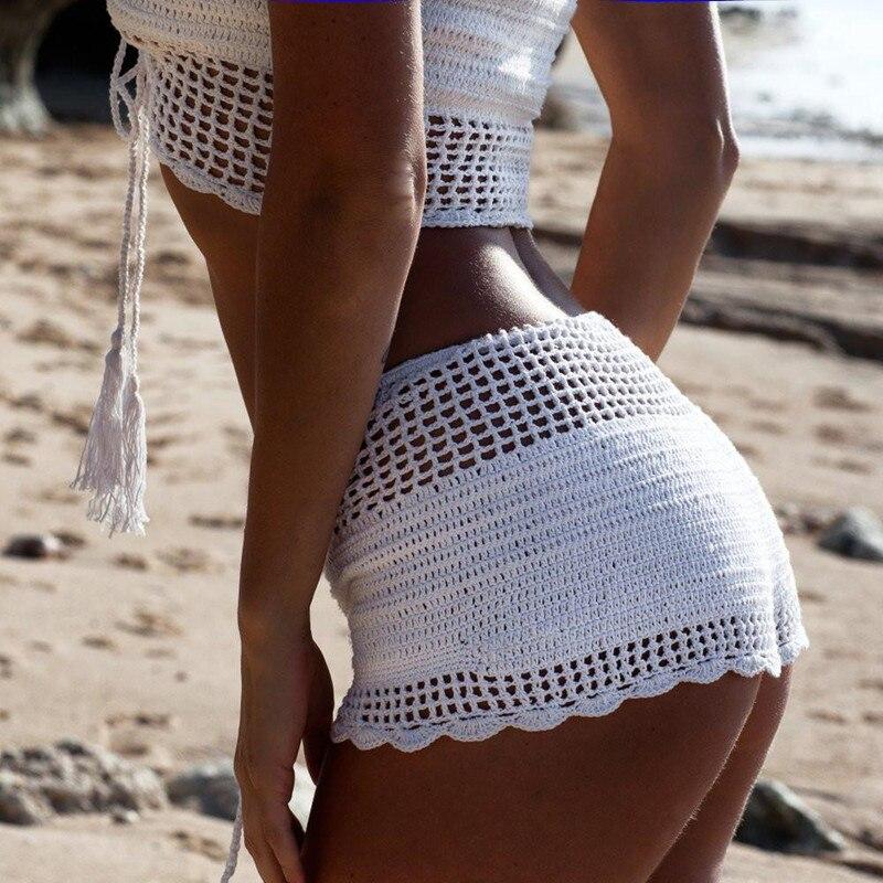 bridie_shorts_white_side_