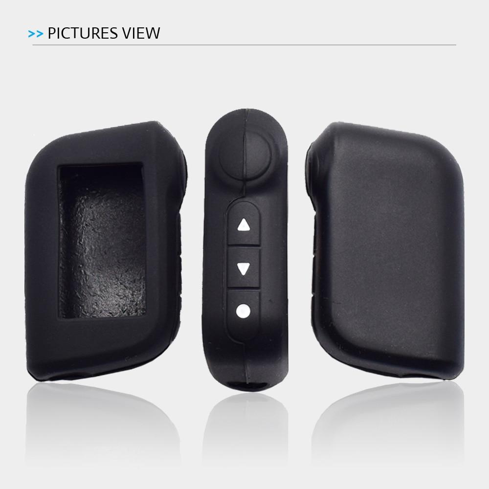 A93 Силикон қапшығының силикагельді - Автокөліктің ішкі керек-жарақтары - фото 4