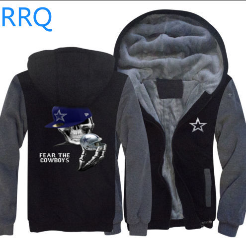 Buy dallas cowboys and get free shipping on  free shipping