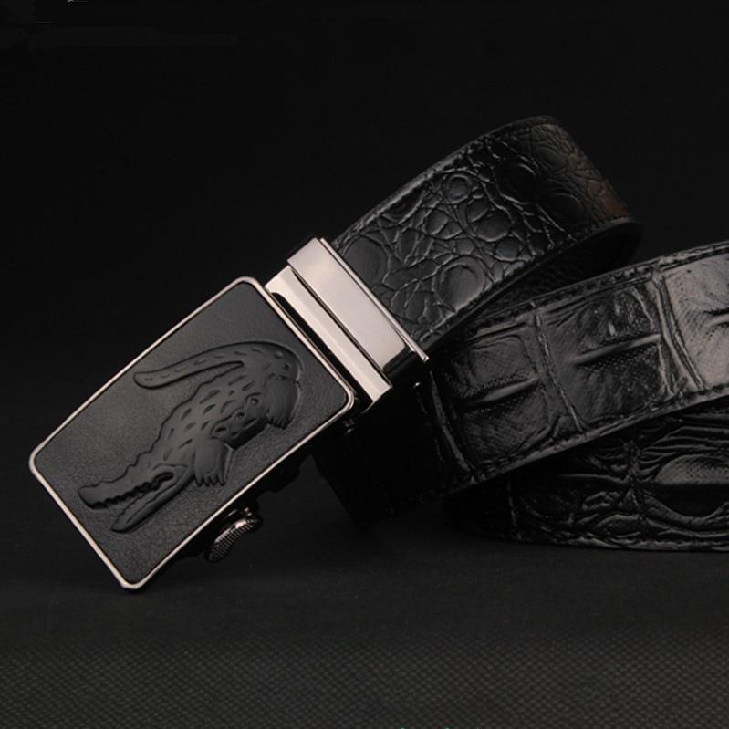 Men U0026 39 S Belt Famous Brand High End Design Of High Quality