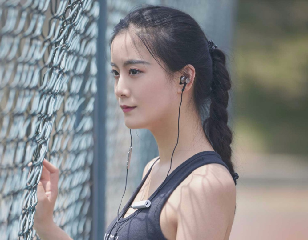 iaomi Bluetooth Audio Receiver 3