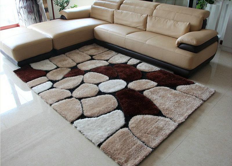 Alfombras saln limpieza de alfombras san nicolas - Alfombras de salon ...