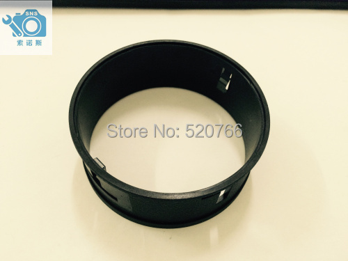 ФОТО Free shipping, new and original for niko lens AF Zoom-Nikkor ED 80-200 mm F/2.8D MF RING UNIT 1B630-065