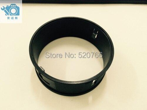 new and original for niko 80-200 Focus Ring lens AF Zoom-Nikkor ED 80-200mm F/2.8D MF RING UNIT 1B630-065