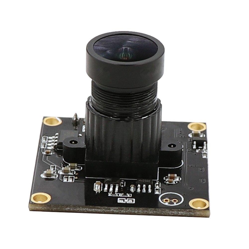 Obturador Global monocromo 90fps cámara web VGA 640x480 P OTG UVC Módulo de cámara USB-in Cámaras de vigilancia from Seguridad y protección on AliExpress - 11.11_Double 11_Singles' Day 1