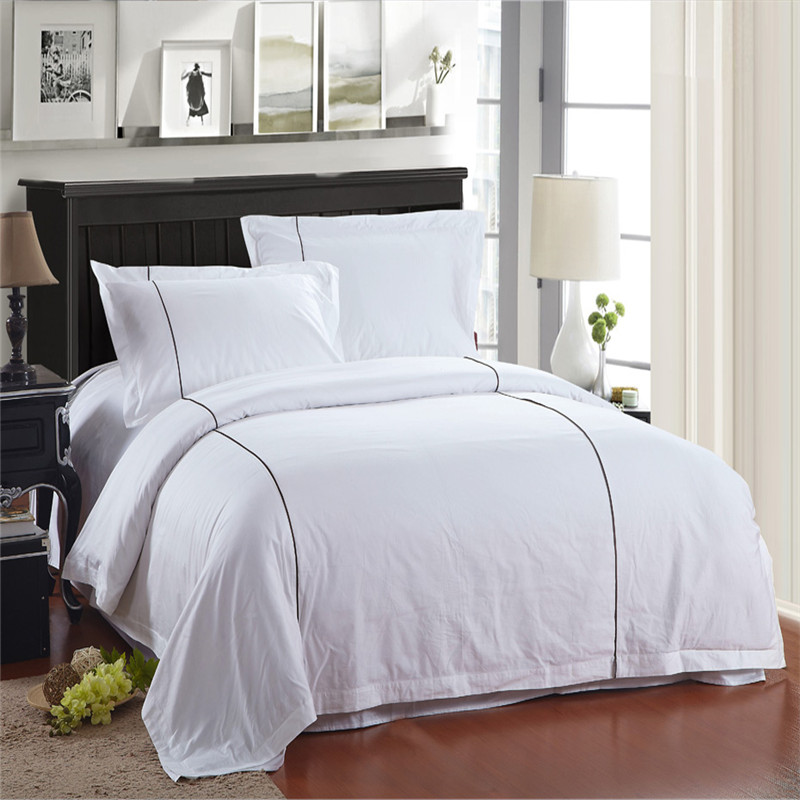Hotel Bedding King Size