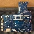 O envio gratuito de new ziwb2 ziwb3 ziwe1 la-b092p rev 1.0 placa principal para a lenovo b50-70 motherboard notebook