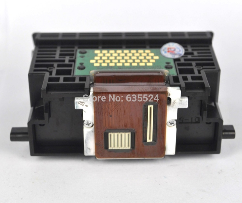 PRINT HEAD QY6-0059 Original and NEW printhead for Canon IP4200 MP530 MP500 Printer Accessory brand 100% new print head qy6 0059 printhead for canon ip4200 mp500 mp530