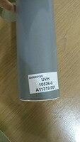 ELTOSCH УФ-лампы UV105-0-160-TB1 для человека Roland УФ-принтер