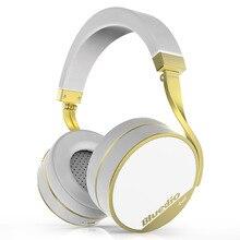 Bluedio Vinyl Plus Wireless Headphone