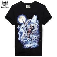 82813d530 2014 New Arrival Europe Style Men T-shirt 3d Print Greek Mythology Herdsman Men  Clothes Men T-Shirts Plus Size M-3XL SMT12