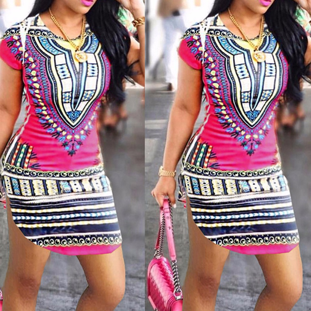 Online Get Cheap Women Aztec Clothing -Aliexpress.com | Alibaba Group