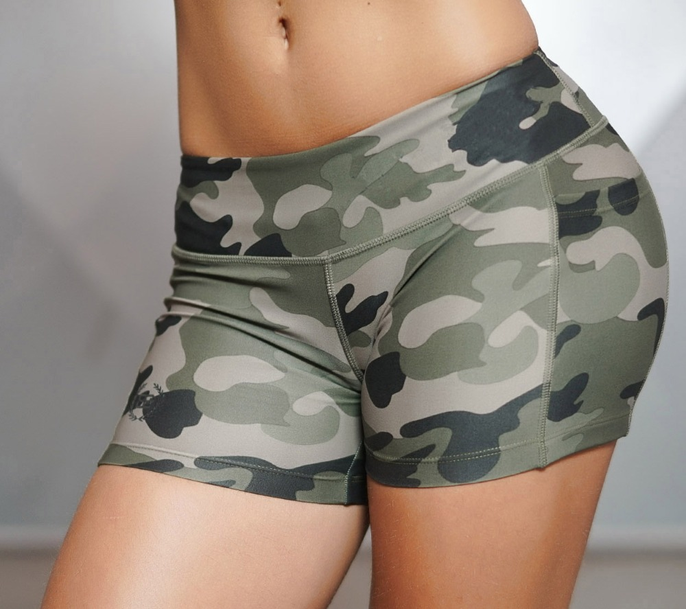 Cathepyramidlub Grande likewise Flyer Premium Fermetures further Women Sexy Sport Shorts Camo Shorts With Side Phone Pocket Fitness Cross Training Cardio Cycling Sexy moreover Condominiums Austin Luxury Realty as well Generous. on yoga cardio