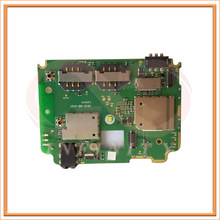In Stock 100% Original Test Working For Lenovo A830 Motherboard Smartphone Repair Replacement With tracking number