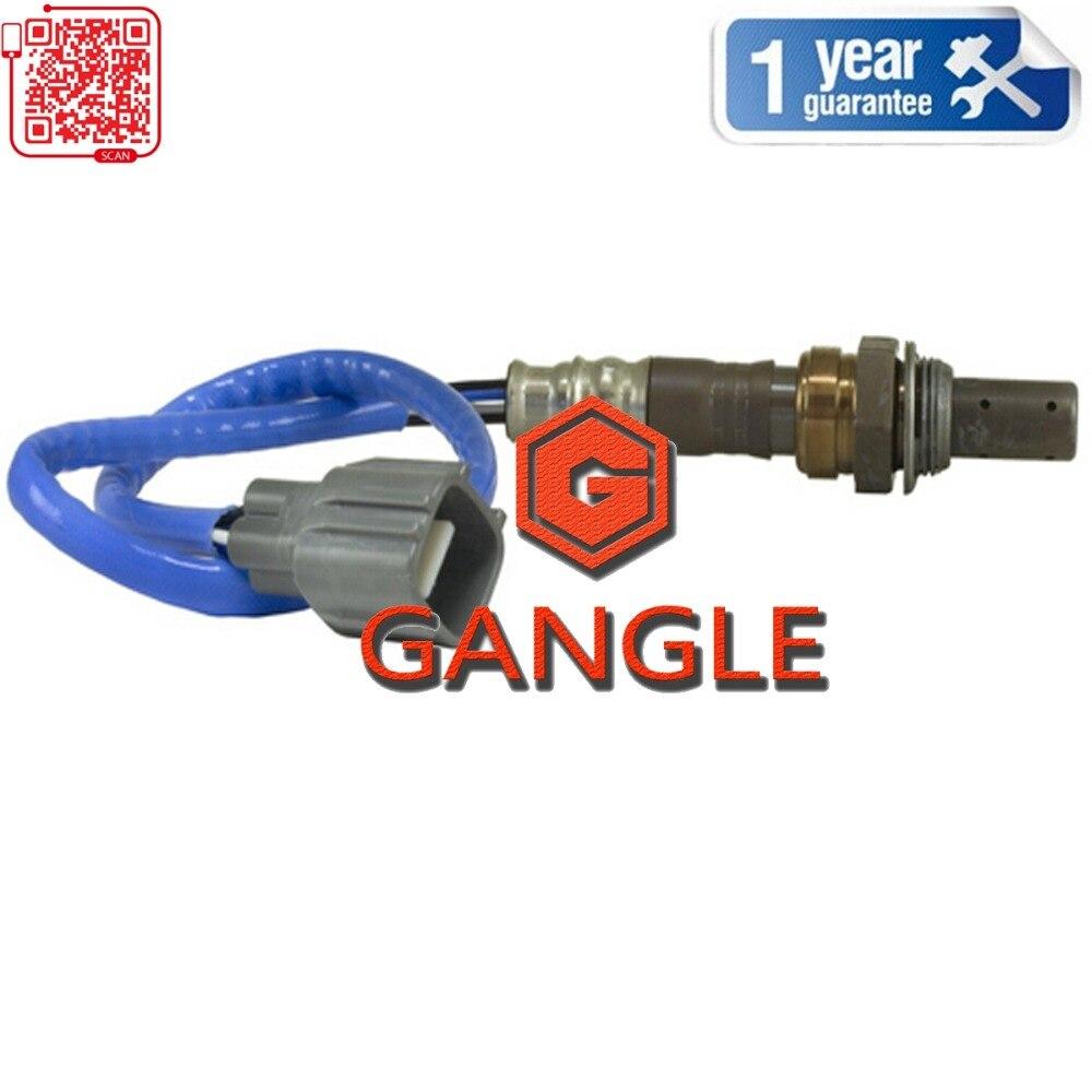 For 2002 2003 Toyota Camry Solara 2.4L   Air Fuel Sensor GL-14010 89467-33040 89467-33020 234-9010