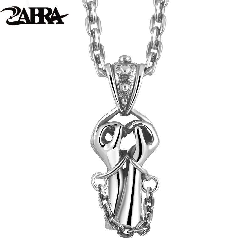 Jewelry Sterling Silver Gold from Grandfather Grandpa Asked God for an Angel Granddaughter Necklaces for Little Girls RC Rex Books Granddaughter Gifts