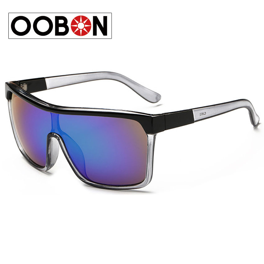 sunglasses offers online  Compare Prices on Sunglasses Offers- Online Shopping/Buy Low Price ...