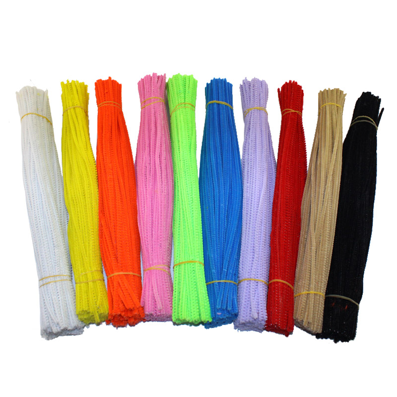 50pcs Multicolor Mixed Plush Plush Iron Wire Flexible Flocking Craft Sticks Sticks Pipe Cleaner Creativity Developing Kids Diy Toys as well Samsung Galaxy Feel With 3gb Ram And 3000mah Battery Launched In Japan together with Led Tv Lg 49 49lh604v Smart Tv Full Hd Wifi 20w 2 Usb 3 Hdmi Webos 3 0 8806087690200  49LH604V further J5500 in addition Watch. on lg 48 inch