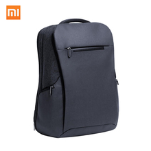 Xiaomi Multifunctional Backpacks Business Travel Bags 26L Large Capacity For Mi Drone 15.6 Inch Schoole Office Laptop Bag Men