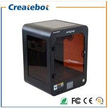 Desktop 3d printer,Digital Printe Type 3D Printers