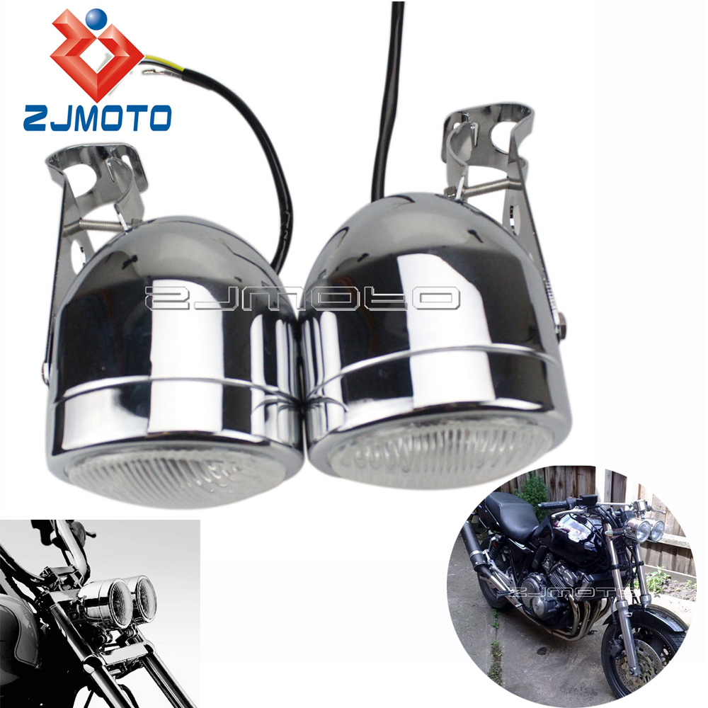 Windscreens & Wind Deflectors Imported From Abroad Possbay 6.5 Motorcycle Windshield Windscreen Bicicleta Wind Deflectors For Harley Touring Electra Glide 2014 2015 2016 14 15 16