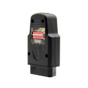 Image 4 - ECU Chip Tunning BYPASS voor Audi/Sk0da/Seat/VW BYPASS Startonderbreker de Beste ECU Unlock Startonderbreker Tool, vag immo bypass
