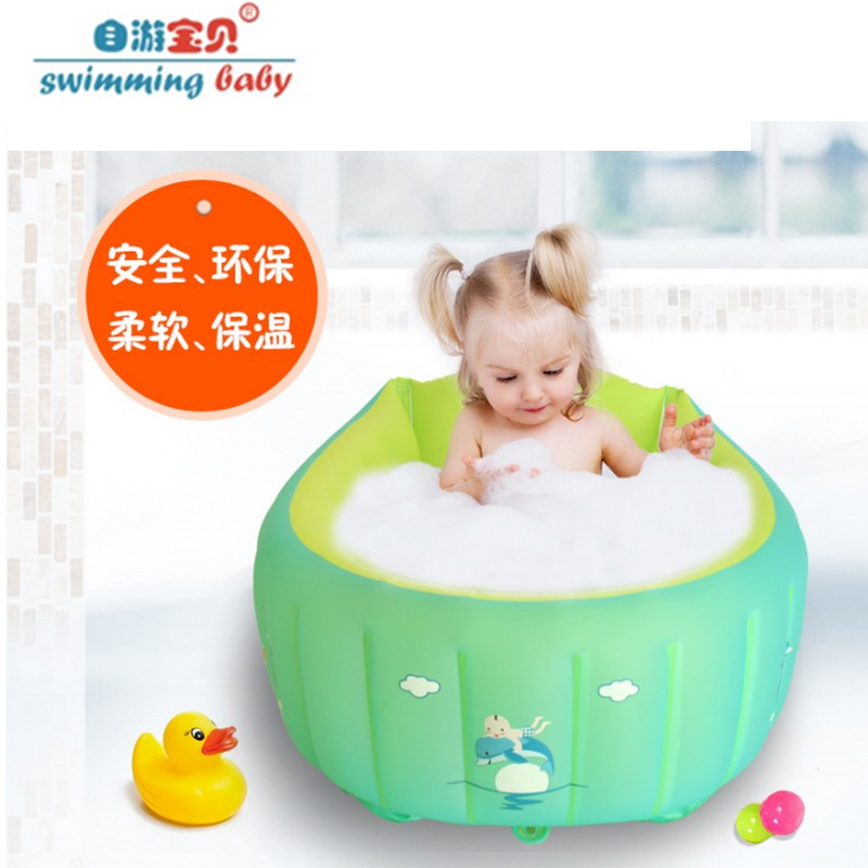 swimming baby kid inflatable pool baby swimming pool inflatable water sport inflatable pool for summer free shipping