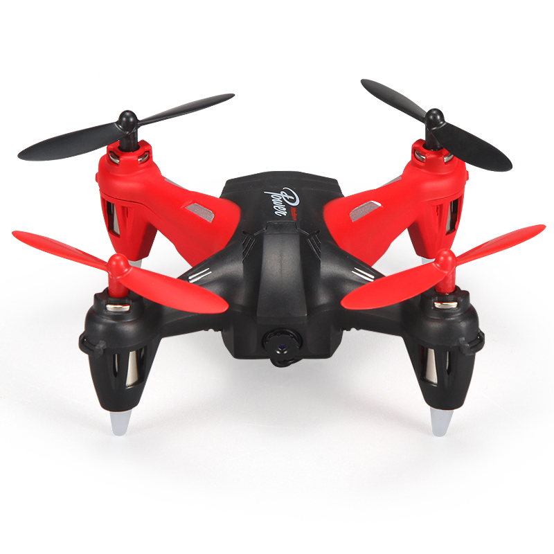 F16755 6 Wltoys Q242K Mini Drone Wifi Video Real Time Phone FPV Quadcopter HD Camera 2