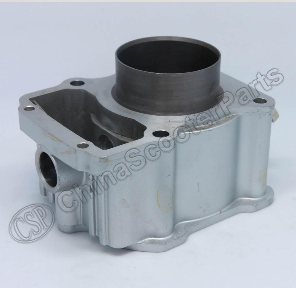 70mm big bore kit change water 250cc to 300cc zongshen bashan taotao chinese 150cc atv wiring water cooled  [ 1000 x 974 Pixel ]
