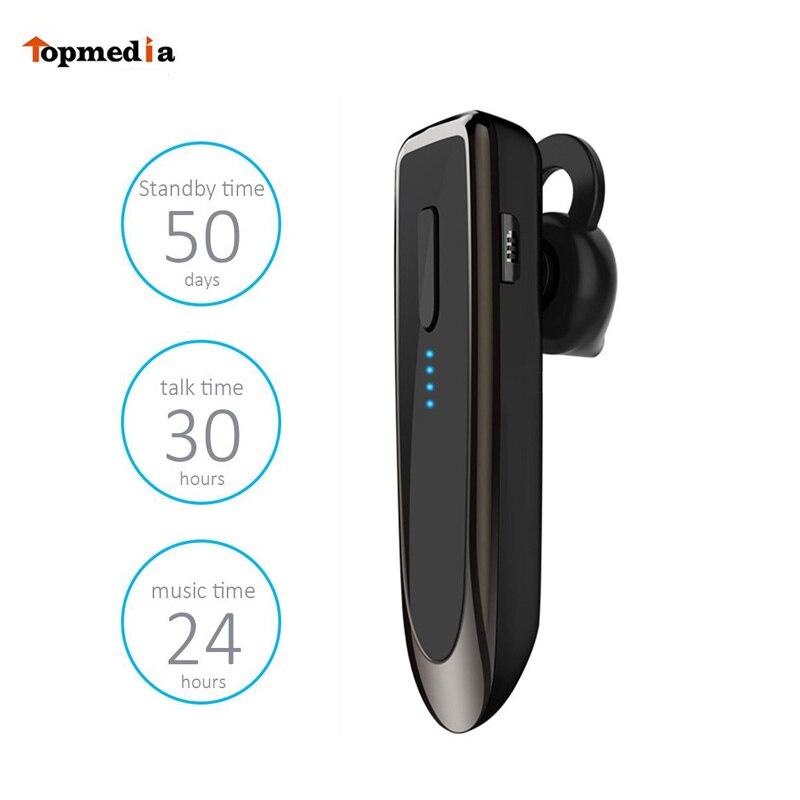 K21 Wireless Earphones Headset Handfree Bluetooth Earphone Headphones Earbud with Microphone Headsets for Phone IPhone Se Xiaomi