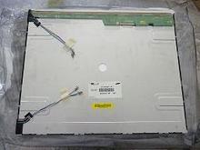 19.0 дюймов TFT ЖК-панель LTM190EX-L31 LTM190EX L31 1280 RGB * 1024 sxga CCFL ЖК-дисплей lvds ЖК-экран 2ch, 8-бит