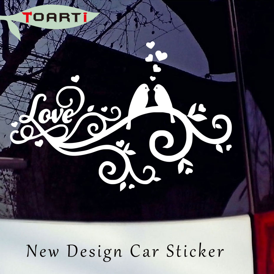Compare Prices On Couple Car Decals Online ShoppingBuy Low Price - Couple custom vinyl decals for car