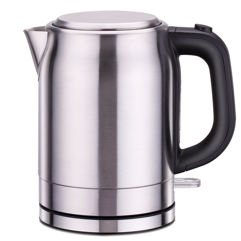 цена на Electric kettle Small capacity electric is used to travel with mini