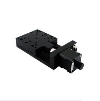 PT-GD102PPrecise Electric Translating Platform, X axis Optical Station, Motorized Linear Stage connections between london and milan translating for the stage