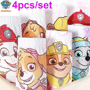 Original Peppa pig Children Vacuum Thermos 500ML 316 Stainless Steel Cup Bottle Portable Cup Vacuum bottle kids toy gift Чокер