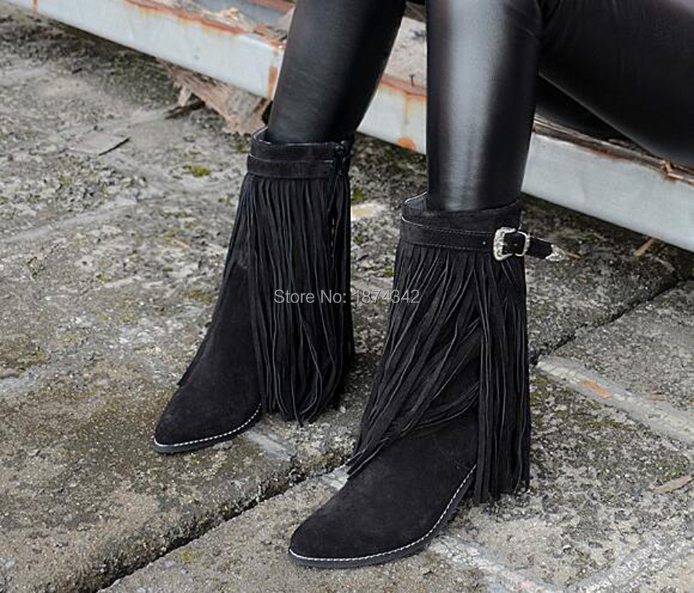 High-quality-autumn-winter-new-arrivals-tassel-boots-nubuck-real-leather-square-high-heel-women-martin (2).jpg