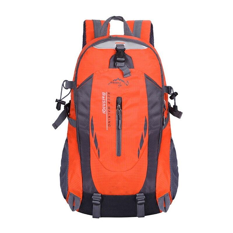 15.6 Inch Brand School Backpack 32x18x48CM 37