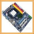 Бесплатная доставка Использовано MA770T-US3 Gigabyte Motherboard/Am3 Ddr3/горно-шахтное, посвященный борьбе с Gigabyte/Gigabyte X79-ud5