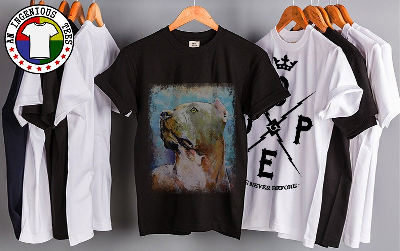 Zombie Bait Mens Tee Shirt Pick Size Color Small-6XL