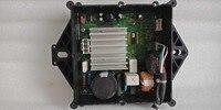 ZWH9025L-XB Bom Trabalho Testado