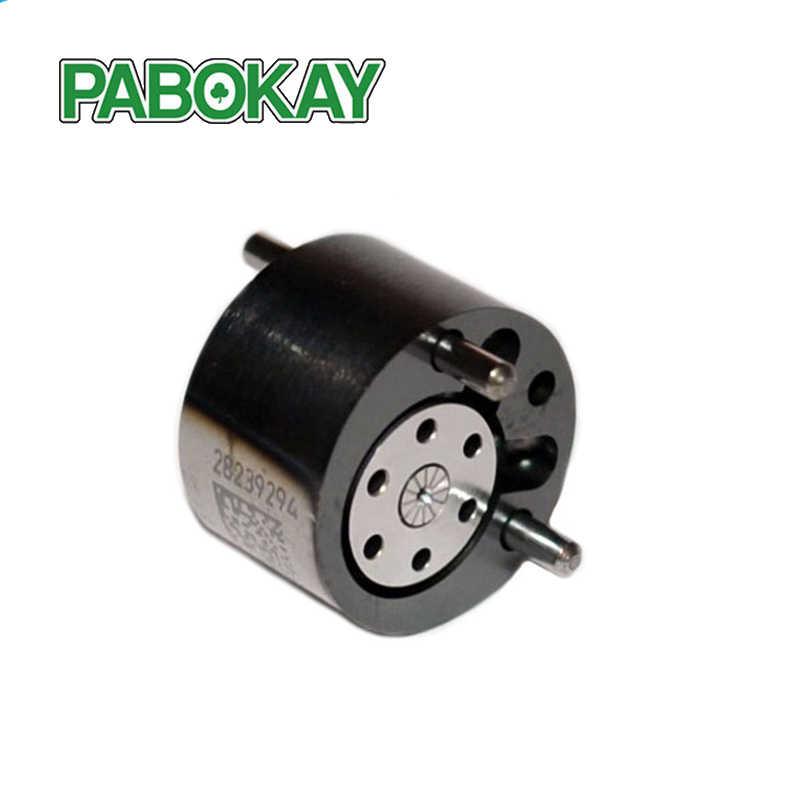 黒最高品質 9308-621c 9308z621C 28239294 28440421 9308Z-621C ディーゼル燃料噴射装置