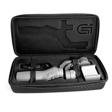 Handheld Gimbal Portable Box Accessories Handbag Carrying Case Protective for DJI OSMO Mobile 2