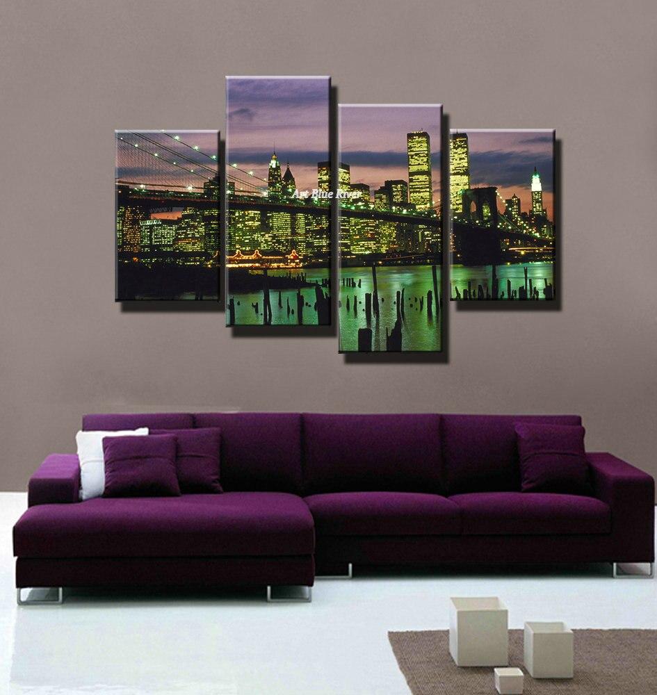 Beroemde moderne schilderijen promotie winkel voor promoties ...