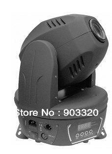 HOT Cheap Price High Quality GOBO 30W LED Moving Head Light Stage Light American DJ Light