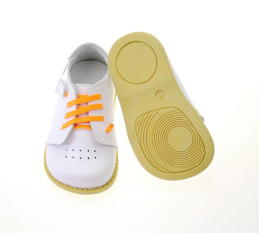 Sandals Children shoes spring and autumn candy color cutout design princess shoes comfortable fashion girls flat shoes Sandals (43)