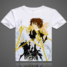 Code Geass T-Shirt #9