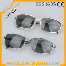 10817 Fast delivery High Quality and driving polarized sunglasses fishing sunshades sun glasses