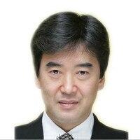 Mannen gift parrucca Japan zwarte peruaanse Donkerbruin mannelijke man Korte grijs Oceaan mannen haar Cosplay Japa Les cheveux perruque